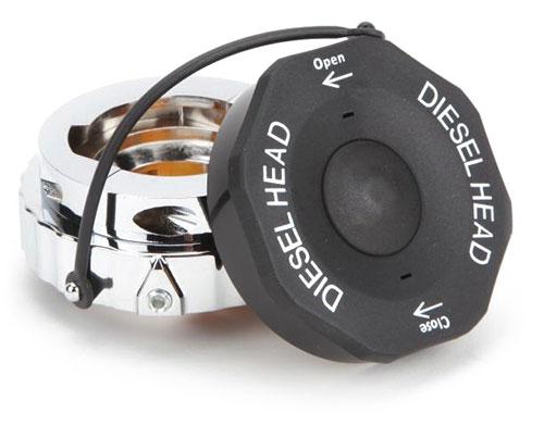 dieselhead-01